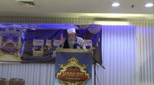 Rav Yehuda Sheinfeld