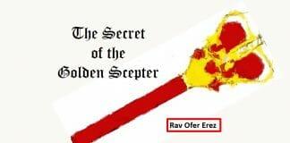 Rav Ofer Erez shares more Purim secrets