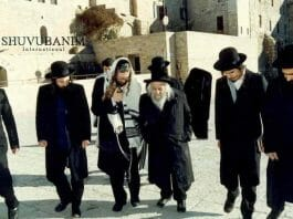 rabbi-levi-yitzhak-bender