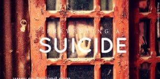 preventing-suicide