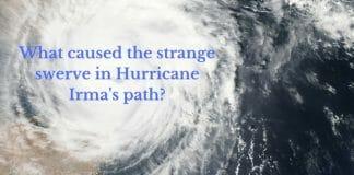 Hurricane-Irma-Rav-Berland