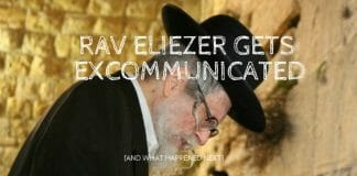 Rabbi-Eliezer-excommunicated