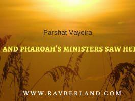 parshat-vayeira-5778