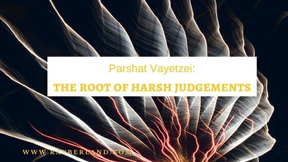 Parshat-Vayetzei