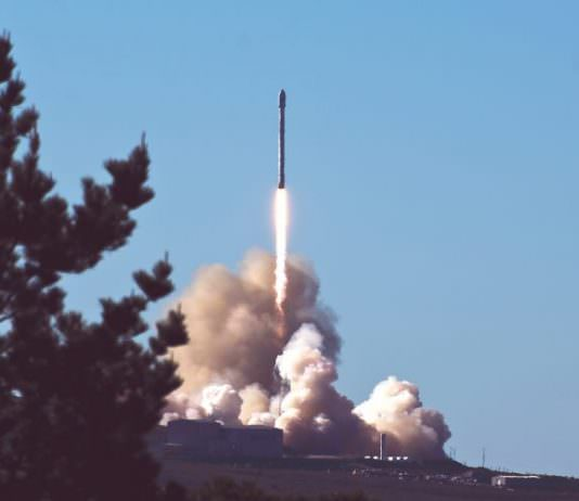 iranian-rockets
