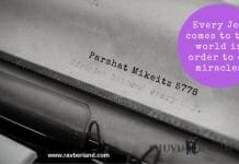 Parshat-mikeitz-Jew-comes-world-miracles