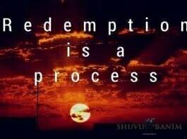 redemption-process