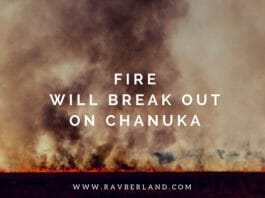 fire-break-out-chanuka