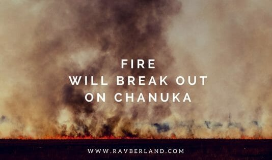 fire-break-out-chanuka