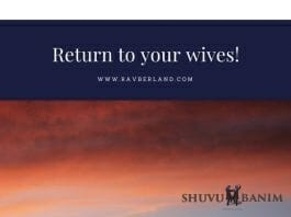 return-to-your-wives