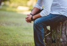 hitbodedut prep prayer