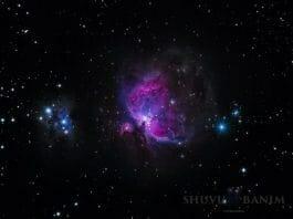 the stars fought against Sisera