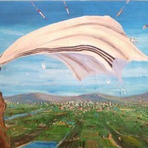 Breslov Art