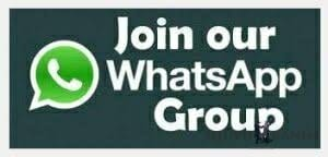 rav berland tzaddik whatsapp group