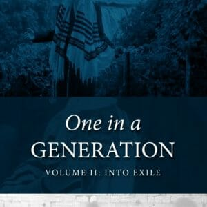 One in a Generation Volume II