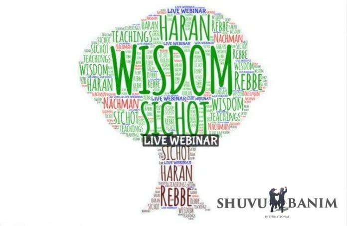 Sichot Haran Webinar