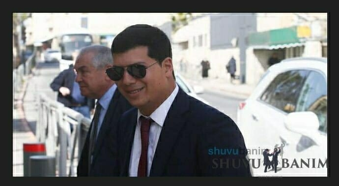 Amit Hadad
