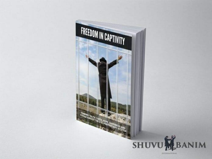 Freedom in Captivity book